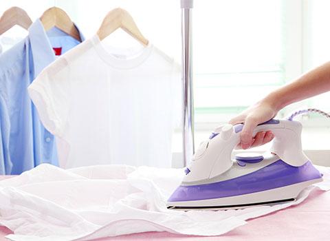 limpieza-y-planchado