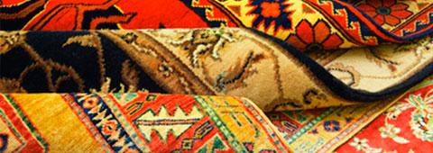limpieza-de-alfombras-madrid