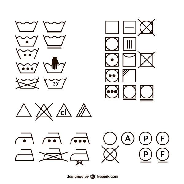 etiquetas-de-lavado-de-ropa
