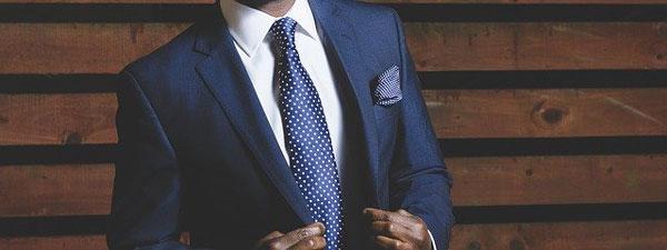 mantemiento-traje-perfectas-condiciones