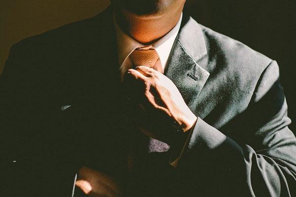 traje-perfecto-lavado-tintoreria