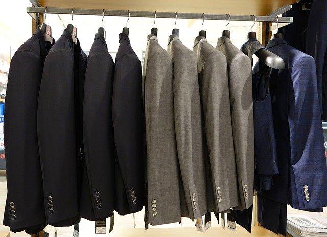 planchado-ropa-profesional