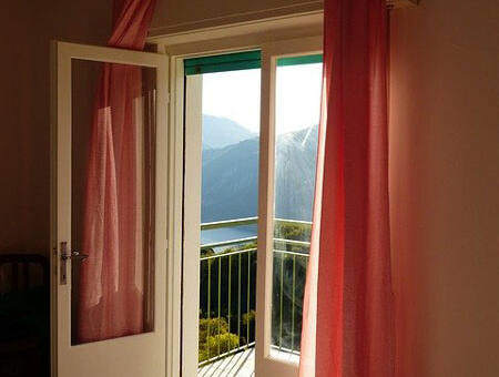 Limpieza de cortinas. Trucos y consejos