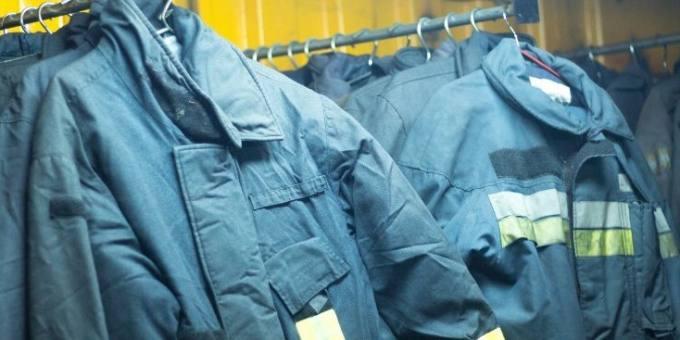 Especialistas en tintes de uniformes